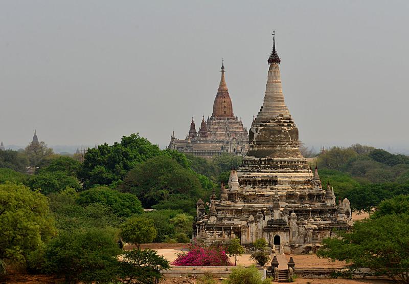 mar 10 1724 temples
