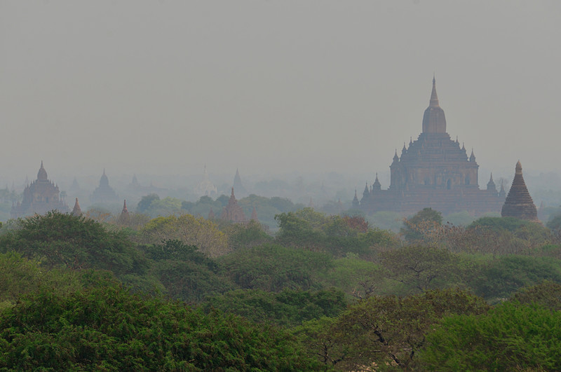 mar 10 1725 hazy pagodas