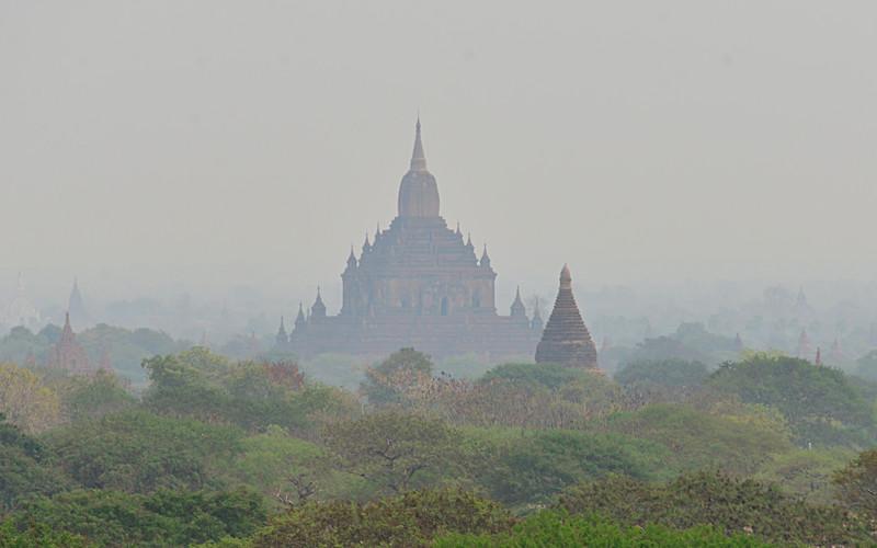 mar 10 1726 hazy temples