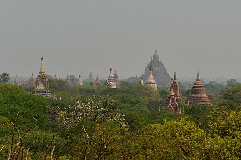 mar 10 1729 hazy temples