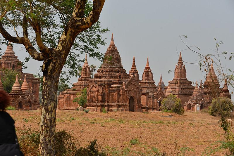 mar 10 1770 stupas