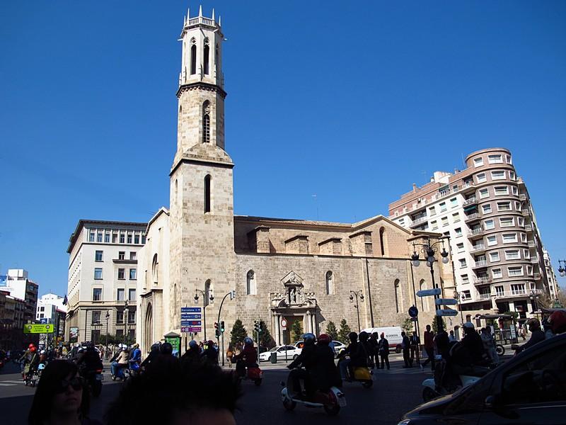 mar 10 2982 church