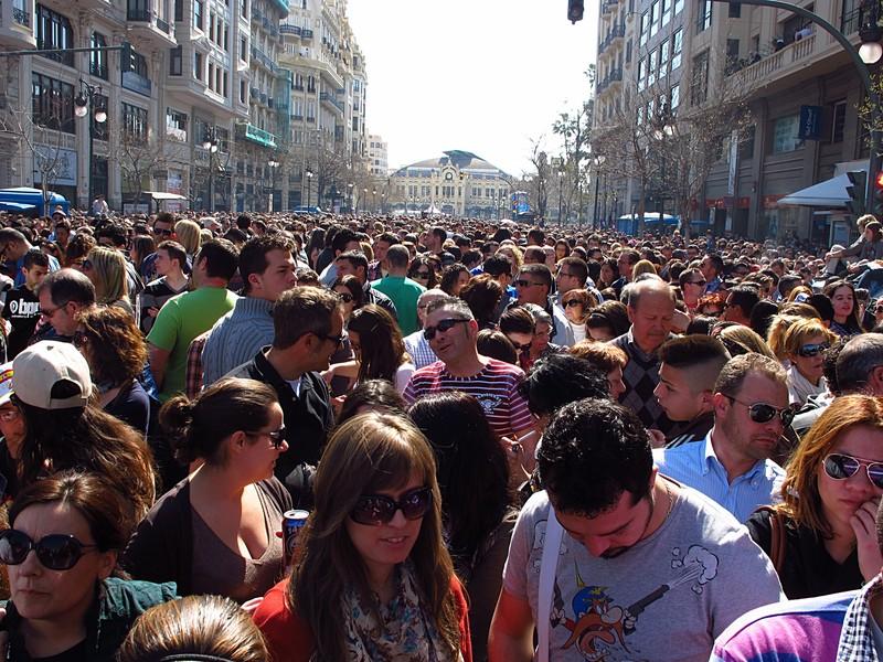 mar 10 3028 crowd behind