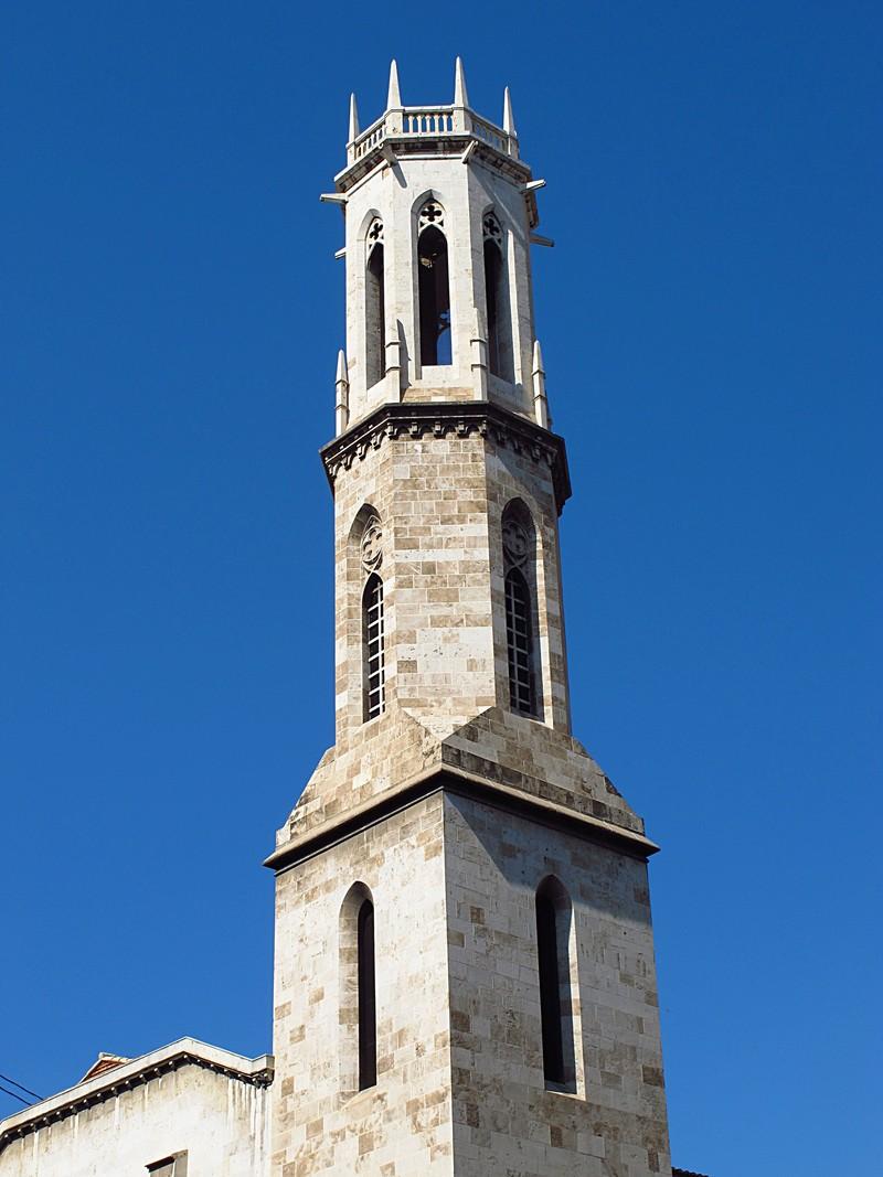 mar 10 3060 tower