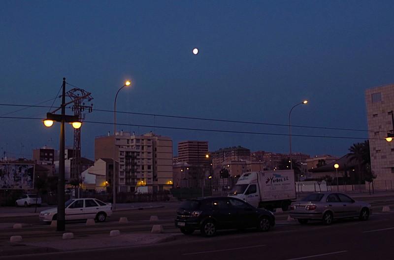 mar 11 3068 morning moon