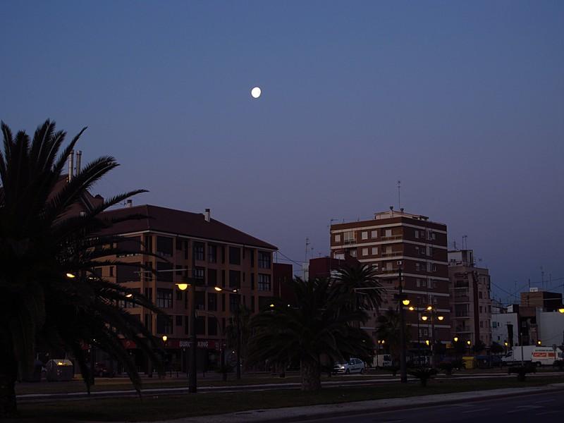 mar 11 3082 morning moon