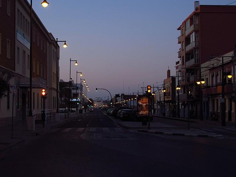 mar 11 3087 morning lights
