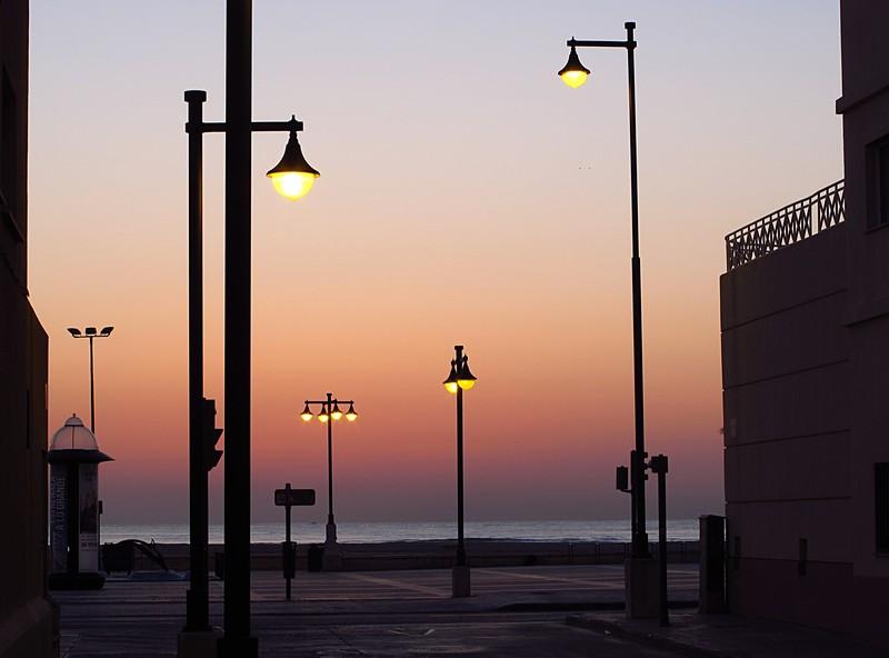 mar 11 3090 dawn