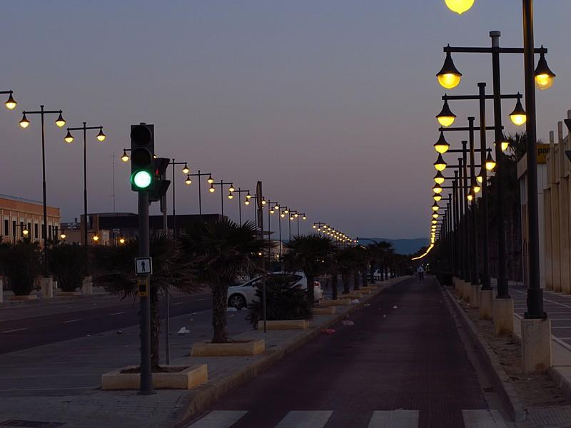 mar 11 3096 lights