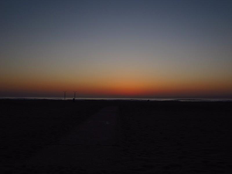 mar 11 3098 dawn