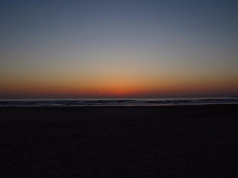 mar 11 3101 first sun