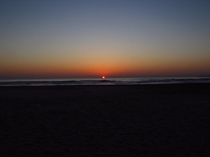 mar 11 3104 sunrise