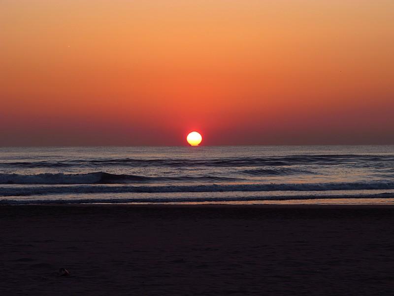 mar 11 3106 sunrise