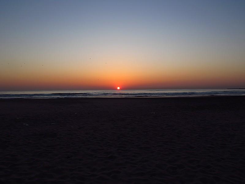 mar 11 3109 sunrise far
