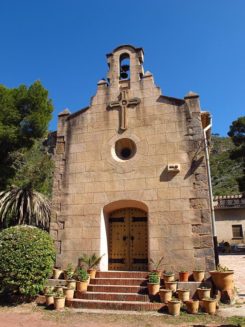 mar 11 3193 chapel