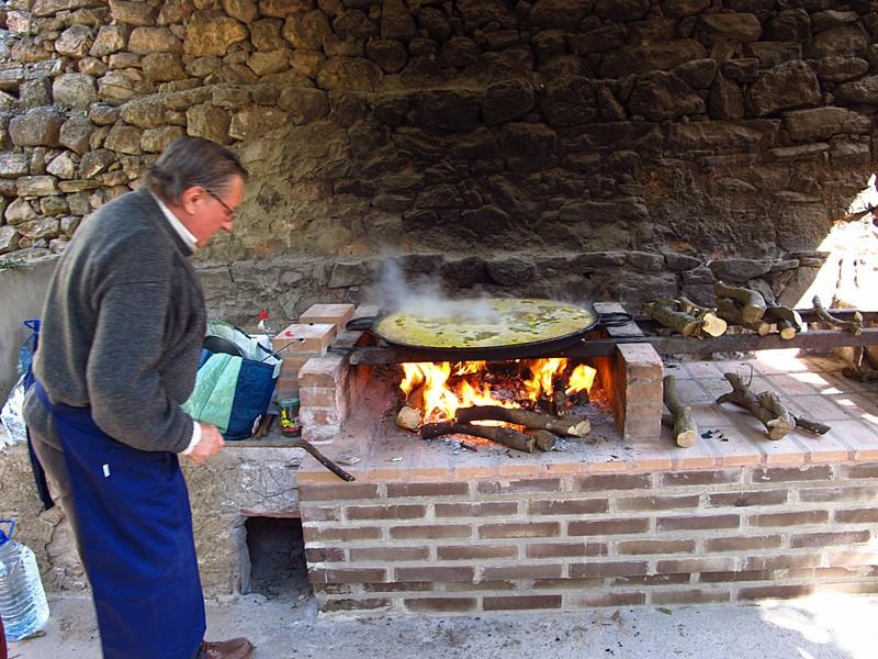 mar 11 3201 stephan adjusting fire