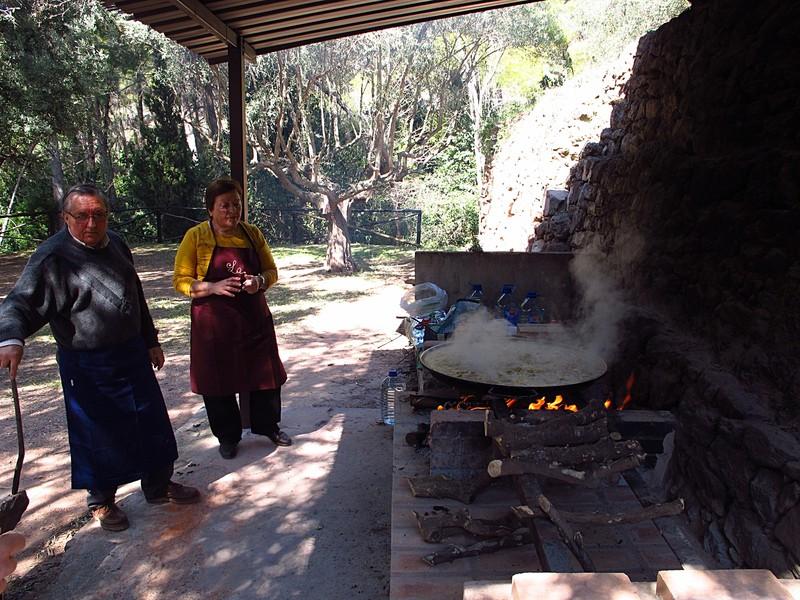 mar 11 3225 kitchen orange wood