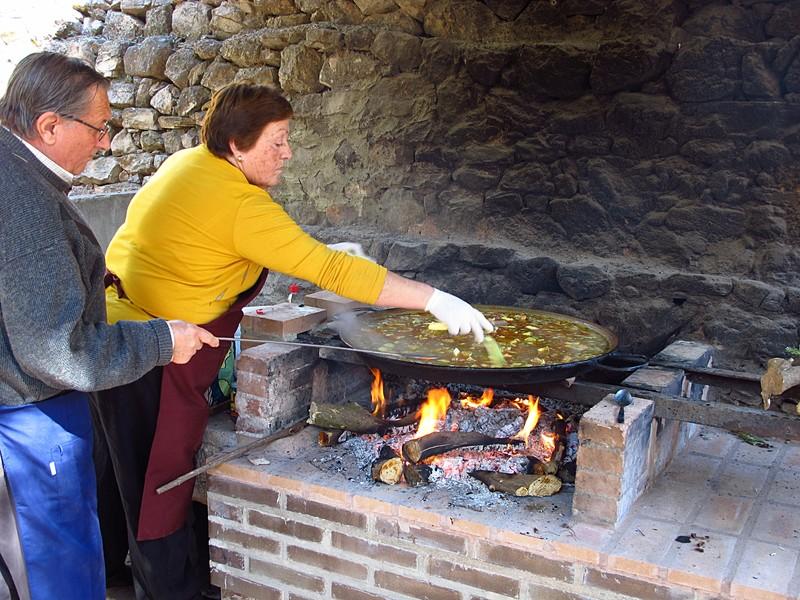 mar 11 3274 stephan maribel adding artichokes