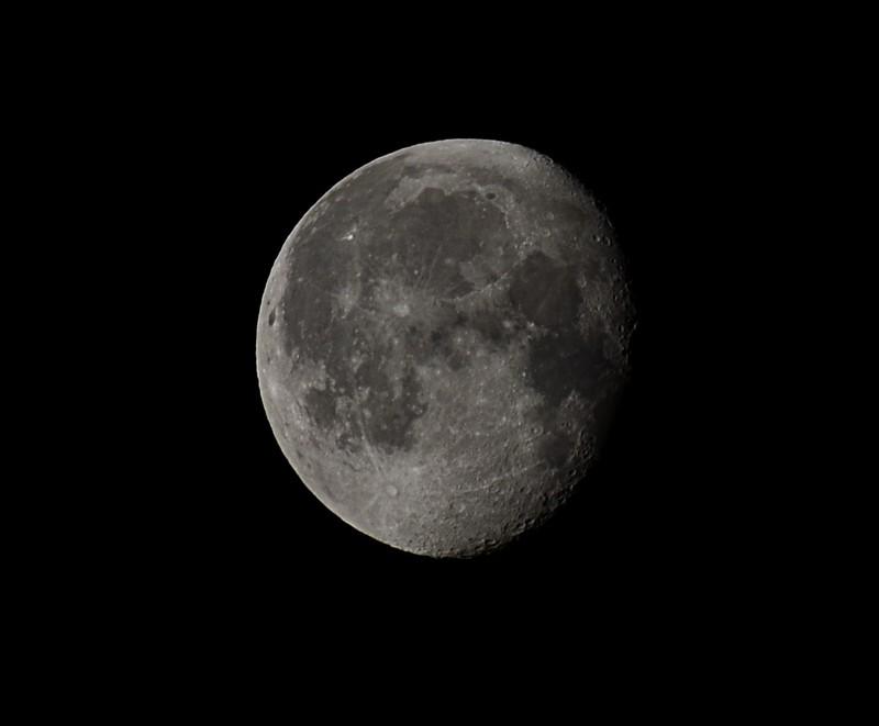 mar 11 8241 morning moon