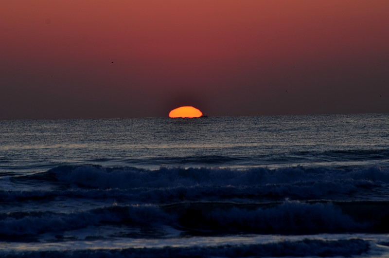 mar 11 8270 sunrise