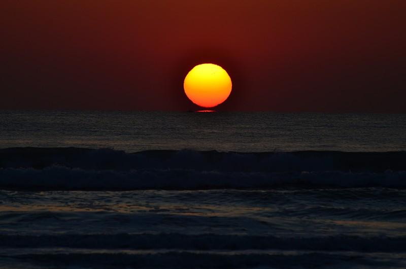 mar 11 8309 sunrise