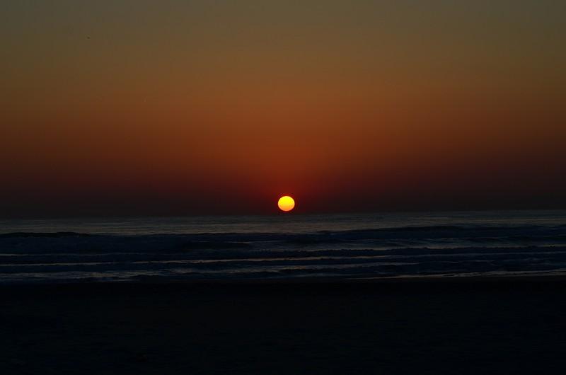 mar 11 8316 sunrise complete