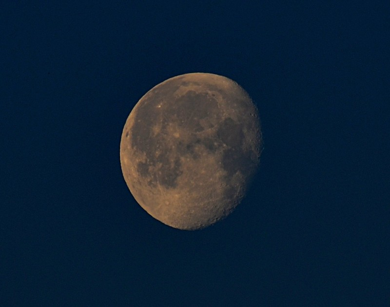 mar 11 8367 morning moon
