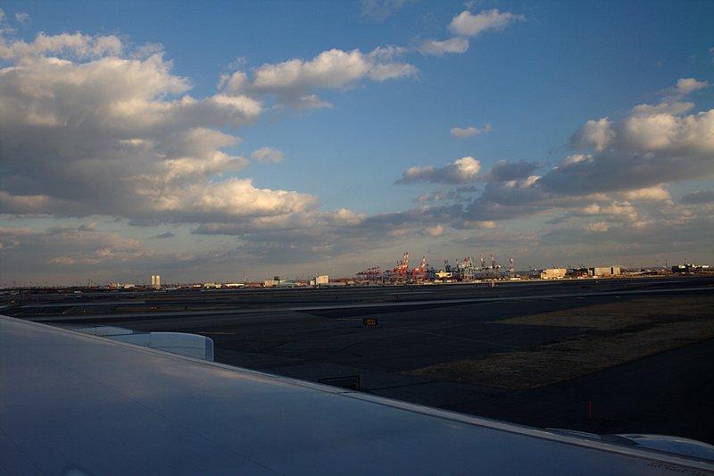 mar 12 1122 landing