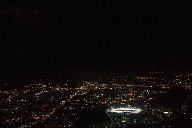 mar 12 1179 takeoff