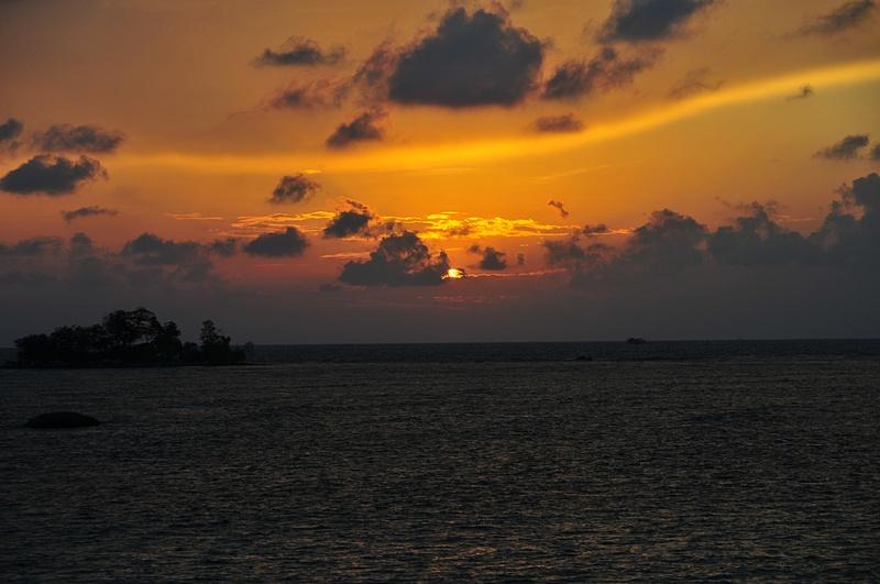 mar 13 7727 sunrise
