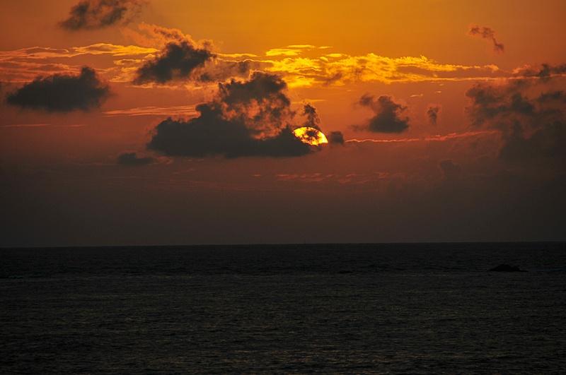mar 13 7732 sunrise