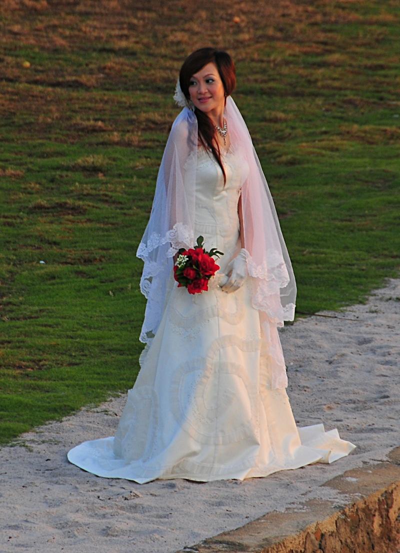 mar 13 7776 morning bride