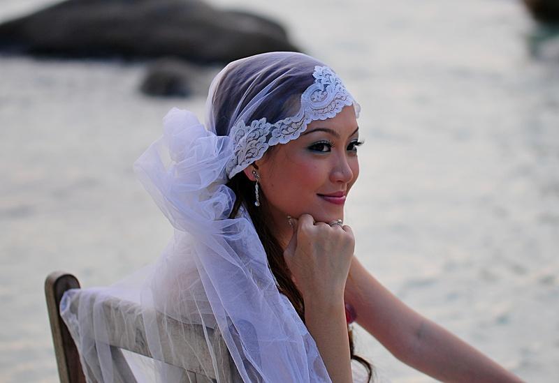 mar 13 7905 happy bride