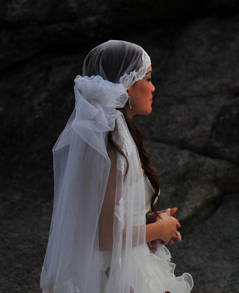 mar 13 7937 bride to be close