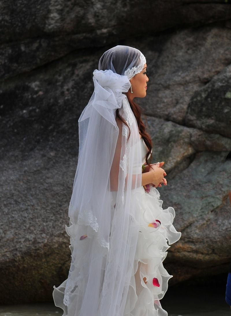 mar 13 7938 bride to be