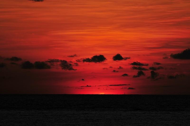 mar 14 8174 sunrise 1