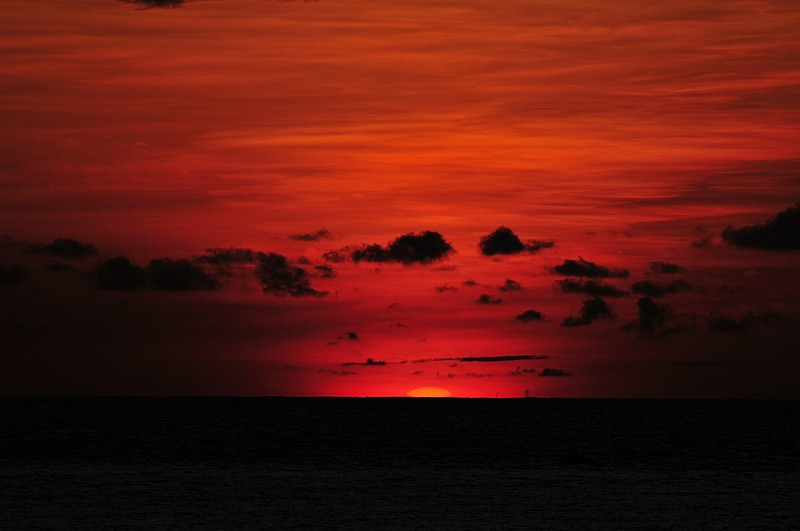 mar 14 8175 sunrise 2
