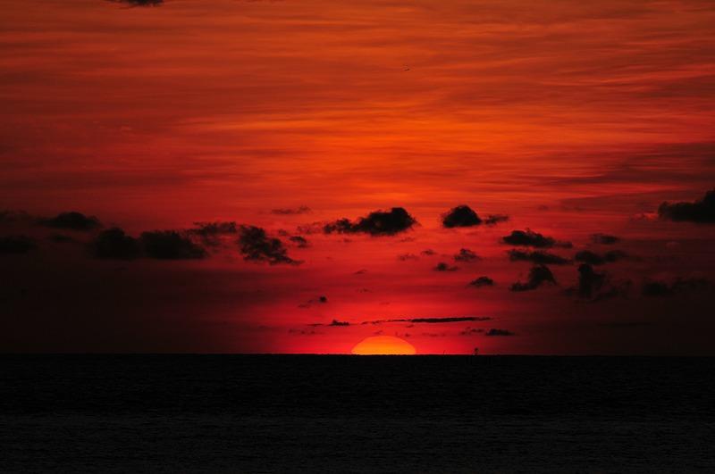 mar 14 8179 sunrise 3