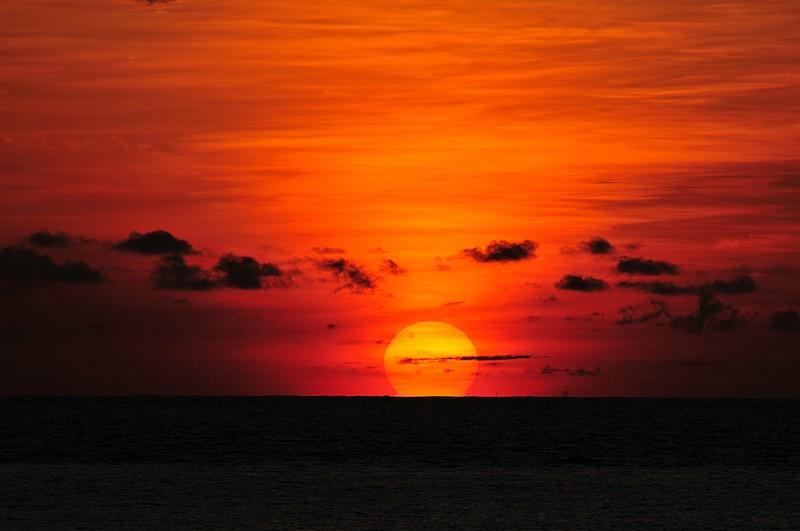 mar 14 8195 sunrise 7