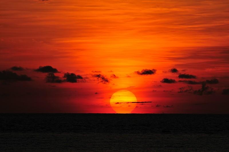 mar 14 8197 sunrise 8
