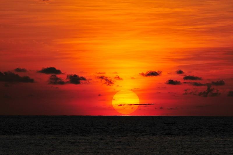 mar 14 8199 sunrise end highlight