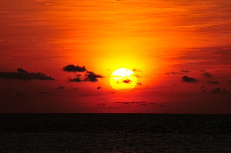 mar 14 8215 after sunrise