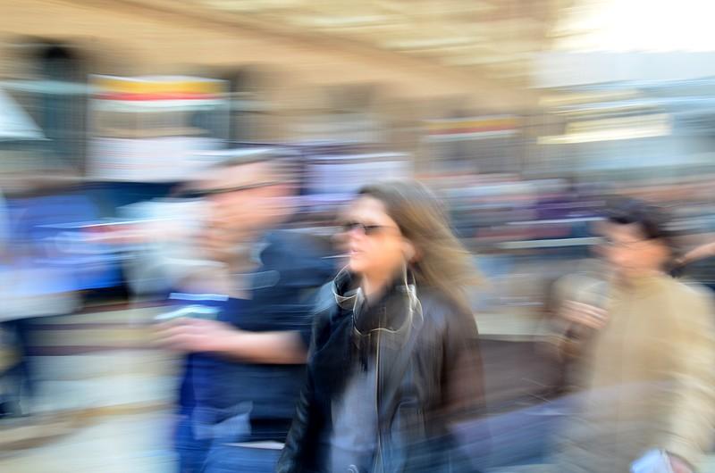 mar 15 8418 blur lady