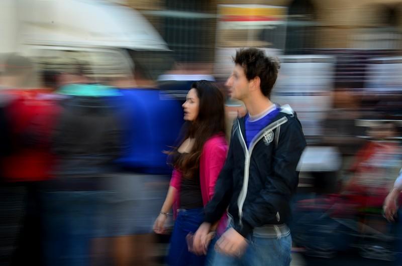 mar 15 8462 couple