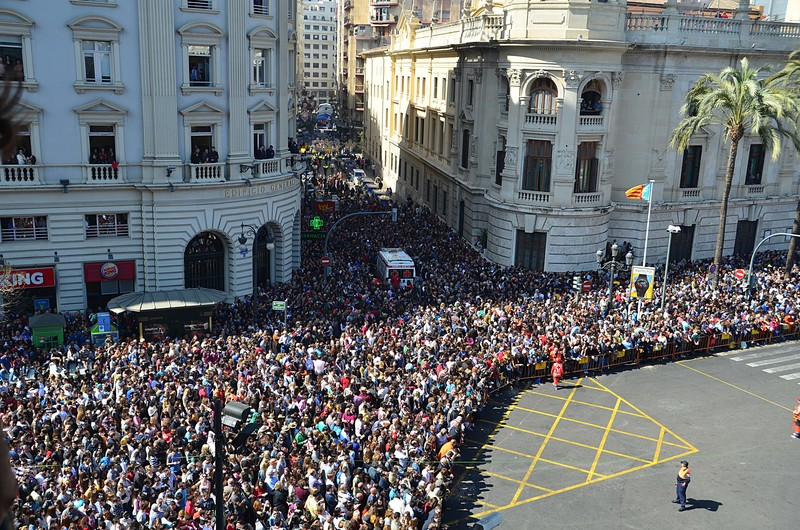 mar 15 8565 my crowd