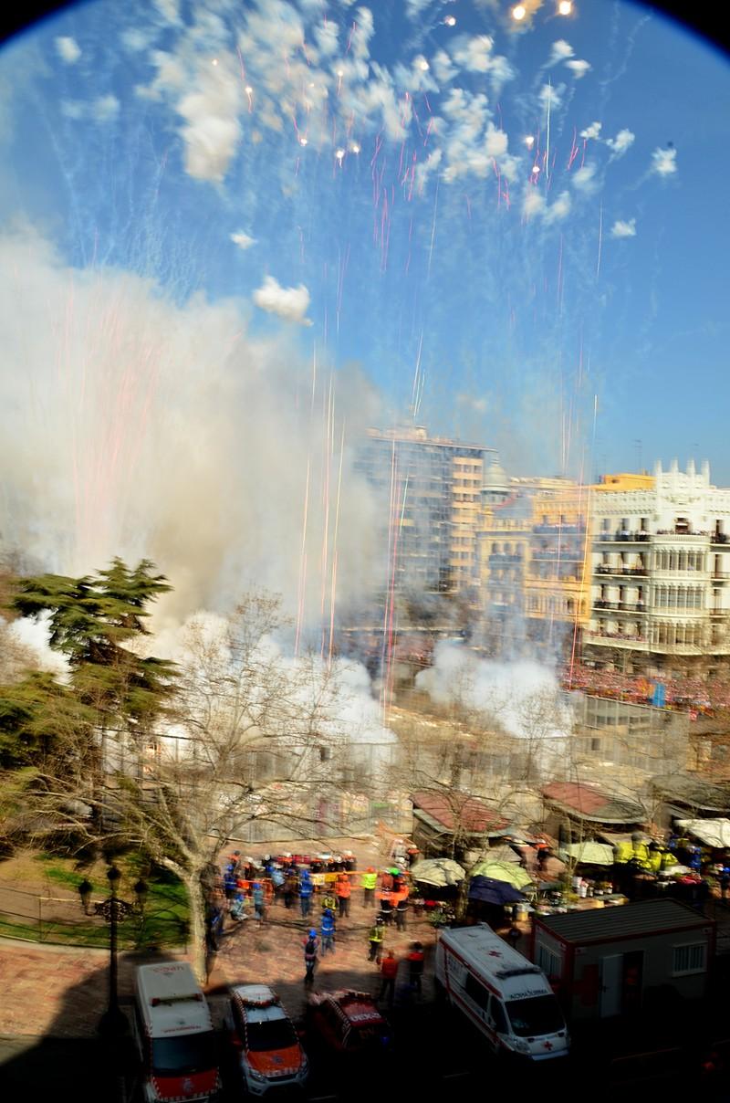 mar 15 8759 fireworks