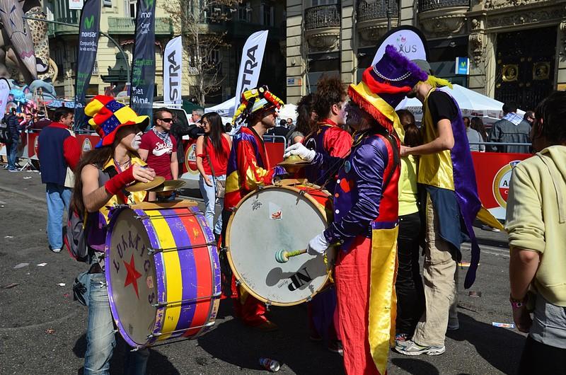 mar 15 8861 drums