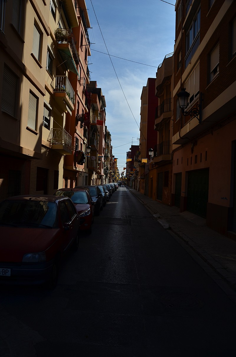 mar 15 8880 narrow street
