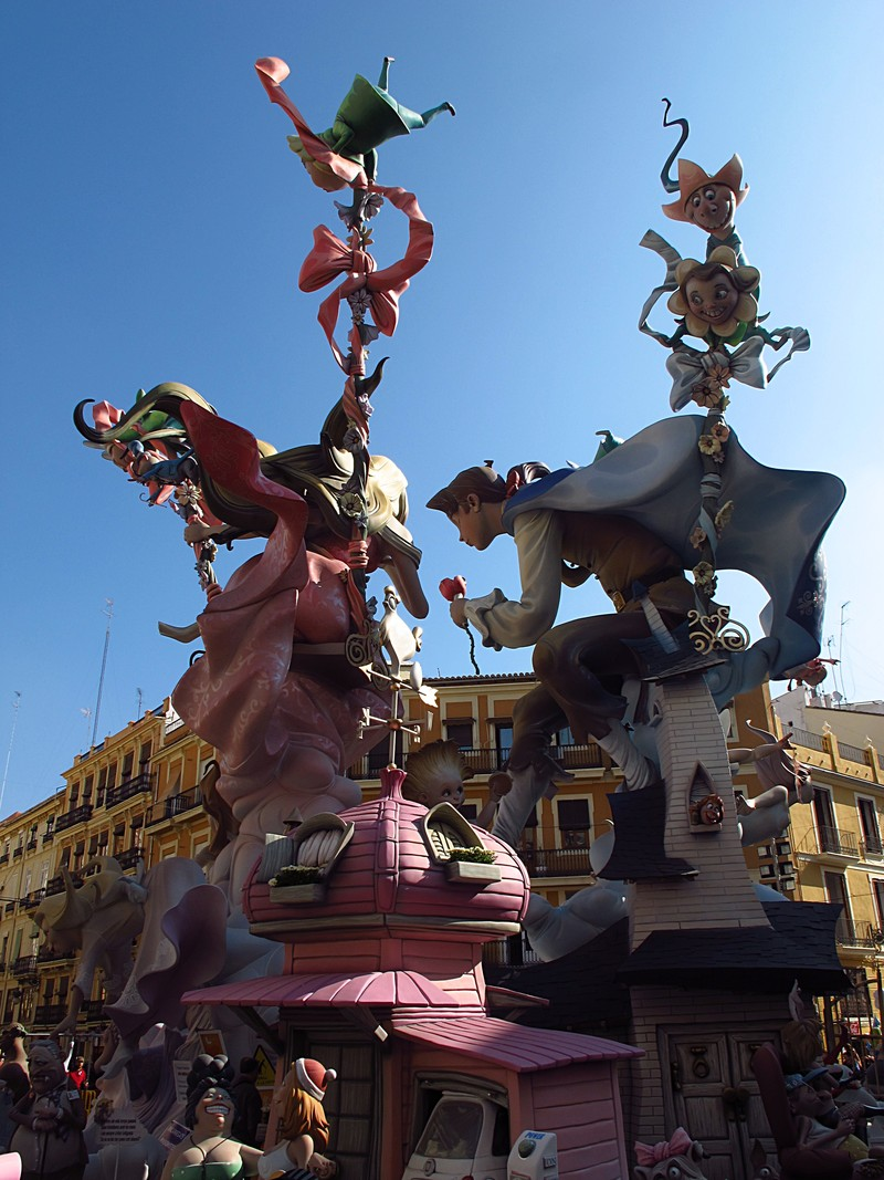 mar 16 3361 two fallas