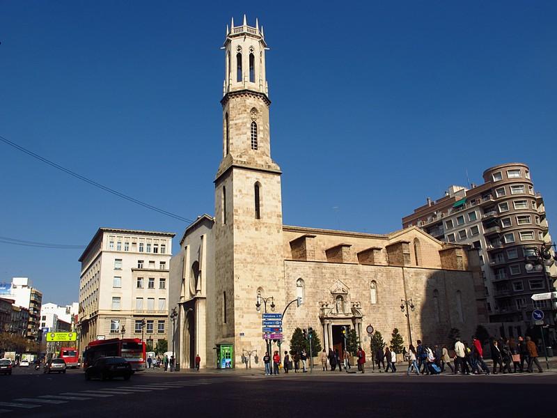 mar 16 3374 church